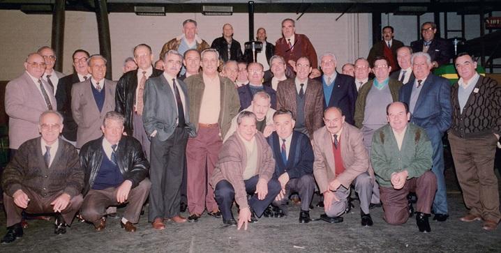 en-1984-los-trabajadores-jubilados-de-fabrica