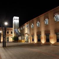La Asociación Española de Pintores y Escultores crea el premio 'Ciudad de Getafe' para el 83 Salón de Otoño
