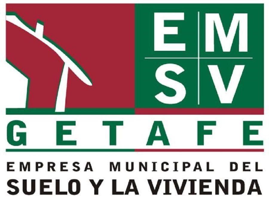 El Consejo de Administración de la EMSV aprueba la licitación de 147 viviendas públicas en El Rosón