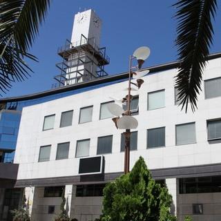 La OMIC de Getafe atendió a más de 8.000 ciudadanos que realizaron 6.700 consultas y 1.383 reclamaciones