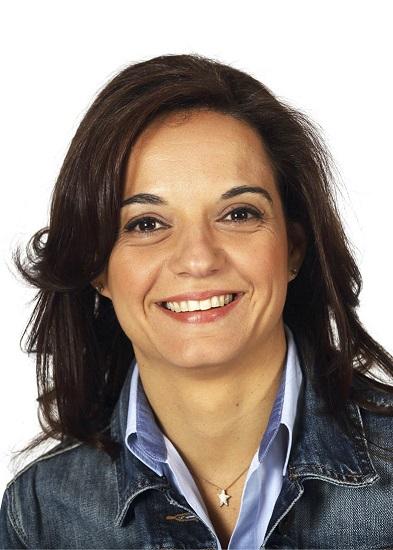 Sara Hernández exige una reunión a Cristina Cifuentes para solucionar las dotaciones sanitarias y educativas de Los Molinos y Buenavista