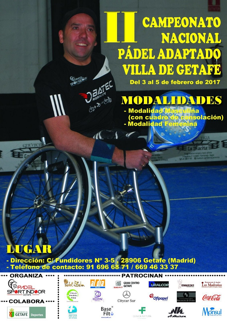 OSCAR_AGEA_PADEL_ADAPTADO