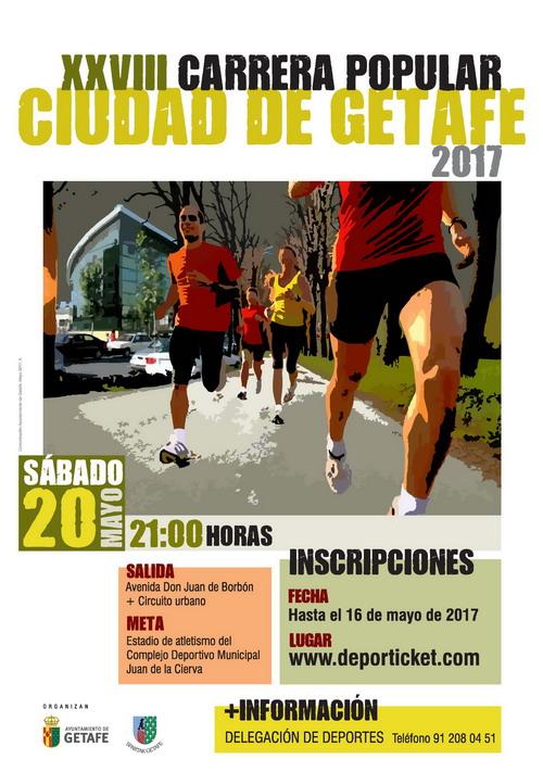 Deportes_carrera_popular
