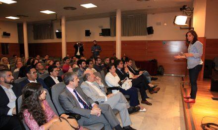 13 inserciones laborales en Getafe gracias al innovador programa '20 + TÚ'