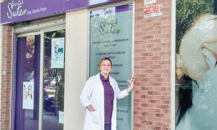 Dental Suite: 6 años ayudando con prevención en su salud bucodental