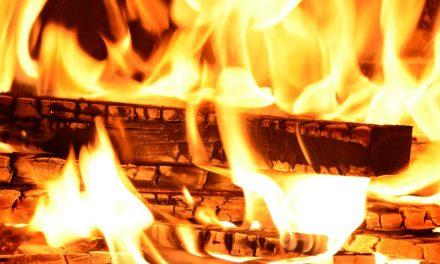 La Comunidad de Madrid recuerda que no está permitido hacer ningún tipo de fuego en el campo