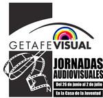 El Ayuntamiento organiza el proyecto 'Getafe Visual' para jóvenes de 14 a 35 años