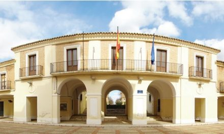 Real Cortijo de San Isidro, Aranjuez