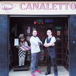 Restaurante Bar Canaletto
