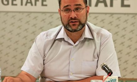 El Gobierno municipal impulsa la creación de 41 huertos urbanos en Getafe