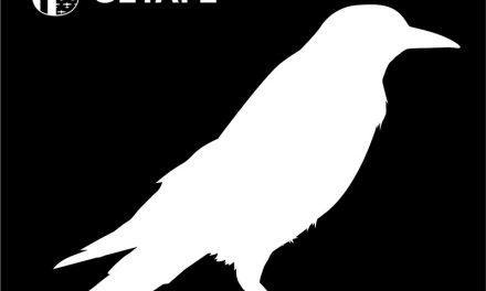 Jesús Tíscar ha sido galardonado con el XXI premio de Novela Negra de Getafe 2017 con su obra 'La japonesa calva'