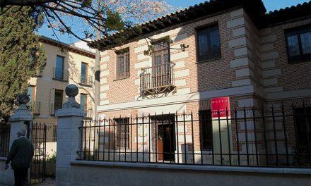 Los museos de la Comunidad proponen un verano de exposiciones, visitas y talleres