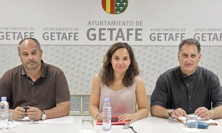 Nueva inversión de más de 14.000.000 de euros con las obras financieramente sostenibles