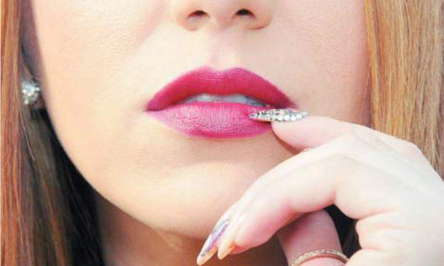 Maquillaje y falsos mitos