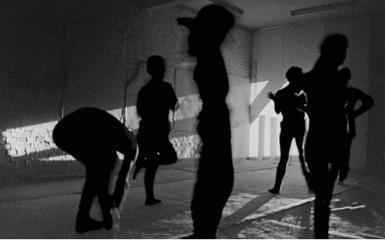 El CA2M dedica el verano a parte de la historia del arte contemporáneo de Madrid