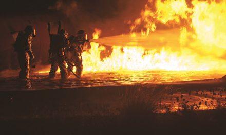 La Comunidad destinará más de 96 millones a la prevención y extinción de incendios forestales