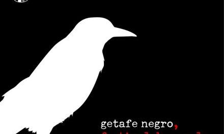 La X edición de 'Getafe Negro' será la más internacional con autores de los países que han pasado por el festival durante todas sus ediciones