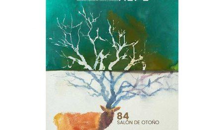 La Asociación Española de Pintores y Escultores, AEPE, convoca el 'Premio Ciudad de Getafe'