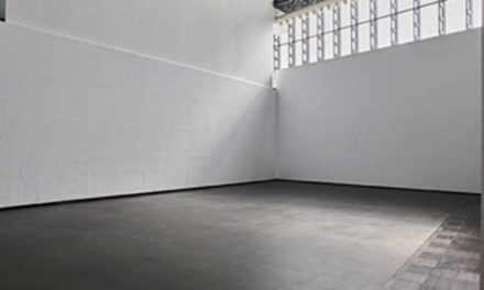 El CA2M organiza una exposición que reúne obras coreografiadas por artistas, coreógrafos y músicos de fama internacional