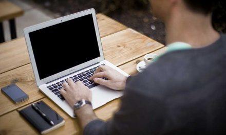 Un 25% de los vecinos de Getafe han formalizado la preinscripción en la Oferta de Actividades Municipales a través de Internet
