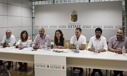 Sara Hernández califica el curso político como decisivo para consolidar los programas iniciados y culminar el proyecto político de su Gobierno