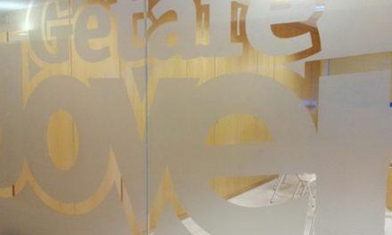 El Ayuntamiento de Getafe abre el plazo de solicitud para las subvenciones a asociaciones juveniles