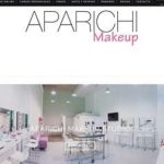 El 'antes y después' de Aparichi