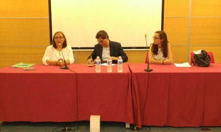Nace en Pinto la asociación 'Pensando en ellos', la voz de familias y niños con enfermedad mental