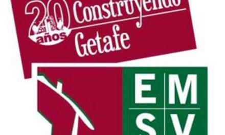El Ayuntamiento crea una línea de ayudas para nuevos negocios en locales de la EMSV de Los Molinos y Buenavista