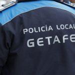 La Junta de Gobierno aprueba las bases para las 9 nuevas plazas de Policía Local