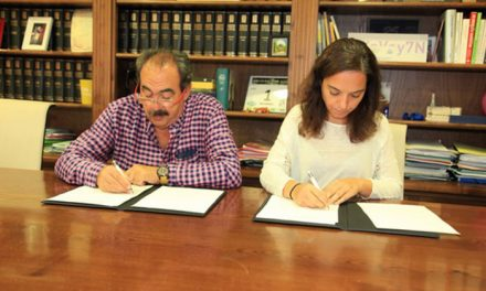El Ayuntamiento de Getafe y la Federación de Asociaciones de Vecinos impulsan el proyecto 'Teléfono del Vecino'