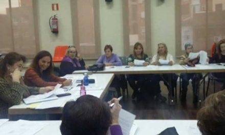 El Consejo Sectorial de Mujer e Igualdad de Getafe convoca una concentración 'contra los abusos judiciales del juicio San Fermines'