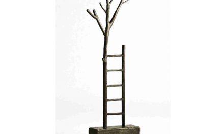 La Fundación Centro de Poesía Jose Hierro galardonada con el premio 'Aula de las Metáforas'