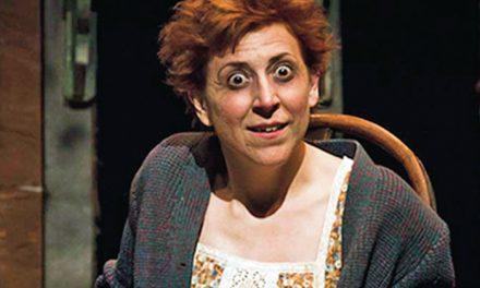 Pinto celebra el I Festival de Teatro para Aficionados
