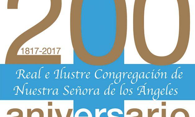 El bicentenario