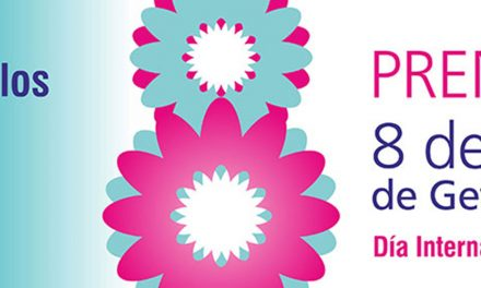Abierto el plazo de presentación de candidaturas para los premios '8 de marzo' en Getafe