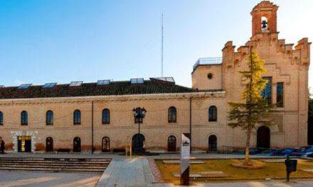 La Comunidad de Madrid adjudica la obra de rehabilitación del Centro Municipal de Cultura y la Iglesia de San José