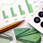 El Gobierno local reduce la deuda bancaria en un 44% desde su toma de posesión