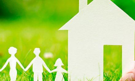 Prosiguen los Famili-Encuentros de orientación para familias