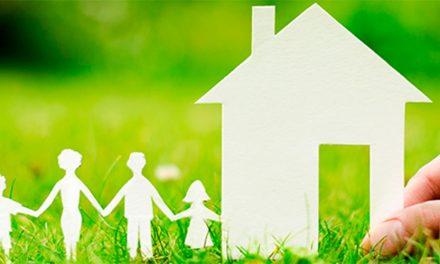 Famili-encuentros de orientación a familias en las ludotecas municipales