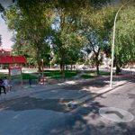 Concluidas varias obras de remodelación en las vías públicas de Pinto