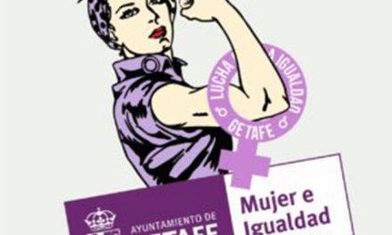 La alcaldesa y el Gobierno Municipal se descontarán el sueldo por los paros de la huelga feminista