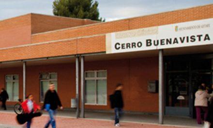 El Ayuntamiento de Getafe inicia los trámites para la ampliación del Centro Cívico del Sector III