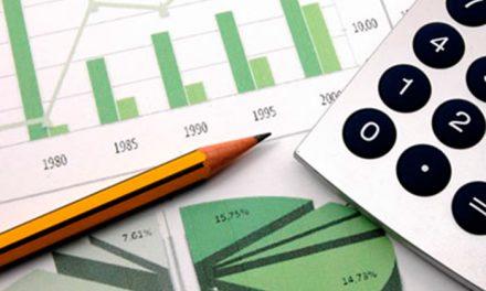 El Ayuntamiento de Pinto acaba 2017 con resultados económicos muy positivos