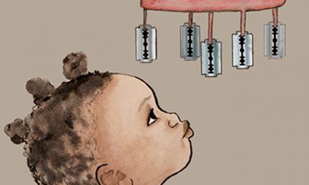 La Exposición «Erradiquemos la Mutilación Genital Femenina» llega a Pinto