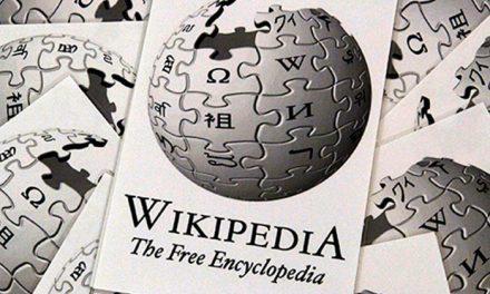 Taller para incluir en la Wikipedia a mujeres relevantes de la historia de España