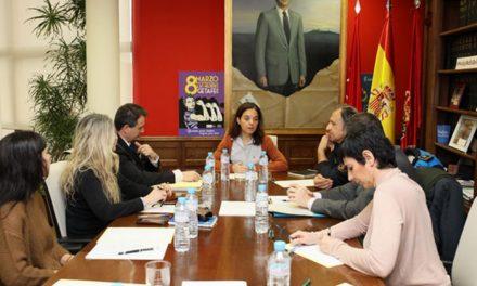 1609 intervenciones en el primer año del protocolo interinstitucional contra la violencia de género de Getafe