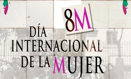 Servicios mínimos en el Ayuntamiento para la Huelga del 8 de marzo