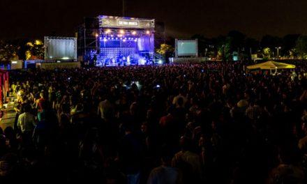 San Isidro volverá a acoger Cultura Inquieta que dará paso a las obras del polideportivo