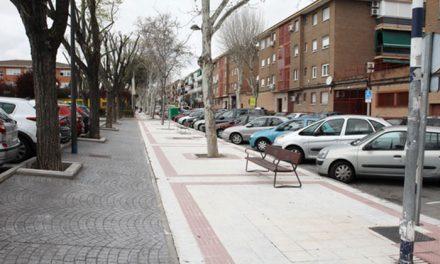 El lunes comenzarán las obras para rehabilitar la avenida Fuerzas Armadas en San Isidro